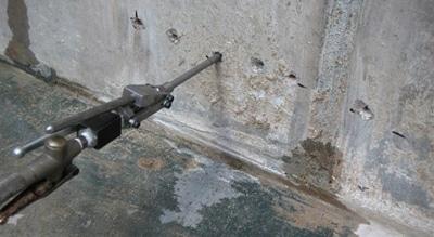 mur-humide-remontées-capillaire-devis-salpetre-Lannion-perros-guirec-tregastel-trebeurden