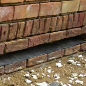 membrane etancheite mur